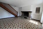 TEXT_PHOTO 1 - A LOUER Hyenville Maison de 4 pièce(s) 65.40 m2