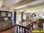 TEXT_PHOTO 2 - LE MESNIL ROGUES à vendre charmante maison de campagne avec jardin