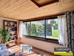 TEXT_PHOTO 3 - LE MESNIL ROGUES à vendre charmante maison de campagne avec jardin