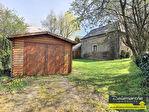TEXT_PHOTO 9 - LE MESNIL ROGUES à vendre charmante maison de campagne avec jardin