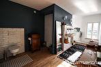 TEXT_PHOTO 1 - A vendre Maison à Saint Denis Le Vetu avec plus d'un hectare de terrain