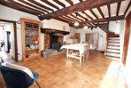 TEXT_PHOTO 3 - A vendre Maison à Saint Denis Le Vetu avec plus d'un hectare de terrain