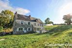 TEXT_PHOTO 4 - A vendre Maison à Saint Denis Le Vetu avec plus d'un hectare de terrain