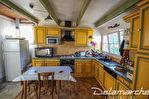 TEXT_PHOTO 7 - A vendre Maison à Saint Denis Le Vetu avec plus d'un hectare de terrain