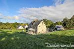 TEXT_PHOTO 14 - A vendre Maison à Saint Denis Le Vetu avec plus d'un hectare de terrain