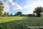 TEXT_PHOTO 15 - A vendre Maison à Saint Denis Le Vetu avec plus d'un hectare de terrain