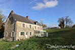 TEXT_PHOTO 17 - A vendre Maison à Saint Denis Le Vetu avec plus d'un hectare de terrain