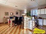 TEXT_PHOTO 3 - A vendre maison à Cerences avec dépendances et terrain