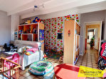 TEXT_PHOTO 4 - A vendre maison à Cerences avec dépendances et terrain
