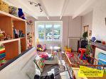 TEXT_PHOTO 5 - A vendre maison à Cerences avec dépendances et terrain