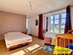 TEXT_PHOTO 9 - A vendre maison à Cerences avec dépendances et terrain