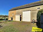 TEXT_PHOTO 14 - A vendre maison à Cerences avec dépendances et terrain