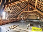 TEXT_PHOTO 17 - A vendre maison à Cerences avec dépendances et terrain