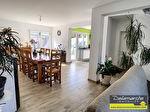 TEXT_PHOTO 0 - Maison Brehal 4 pièce(s) 100 m2