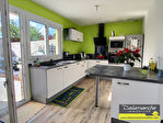 TEXT_PHOTO 2 - Maison Brehal 4 pièce(s) 100 m2