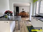 TEXT_PHOTO 3 - Maison Brehal 4 pièce(s) 100 m2