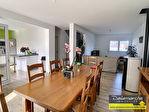 TEXT_PHOTO 4 - Maison Brehal 4 pièce(s) 100 m2