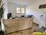 TEXT_PHOTO 5 - Maison Brehal 4 pièce(s) 100 m2