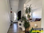 TEXT_PHOTO 7 - Maison Brehal 4 pièce(s) 100 m2