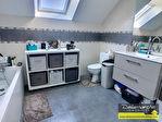 TEXT_PHOTO 8 - Maison Brehal 4 pièce(s) 100 m2