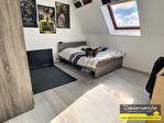 TEXT_PHOTO 10 - Maison Brehal 4 pièce(s) 100 m2