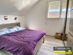TEXT_PHOTO 11 - Maison Brehal 4 pièce(s) 100 m2