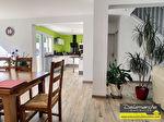 TEXT_PHOTO 13 - Maison Brehal 4 pièce(s) 100 m2