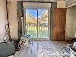 TEXT_PHOTO 2 - CHANTELOUP, maison avec travaux en cours 4 pièces sur 1382 m² de terrain