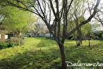 TEXT_PHOTO 5 - CHANTELOUP, maison avec travaux en cours 4 pièces sur 1382 m² de terrain
