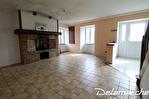 TEXT_PHOTO 1 - Trelly Maison à vendre 3 pièce(s) 70 m2
