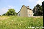 TEXT_PHOTO 3 - Trelly Maison à vendre 3 pièce(s) 70 m2