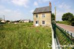 TEXT_PHOTO 8 - Trelly Maison à vendre 3 pièce(s) 70 m2