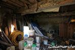 TEXT_PHOTO 3 - Le Tanu bâtiment à vendre pour restaurer