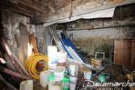 TEXT_PHOTO 5 - Le Tanu bâtiment à vendre pour restaurer