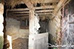 TEXT_PHOTO 6 - Le Tanu bâtiment à vendre pour restaurer