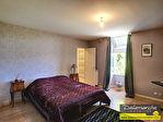 TEXT_PHOTO 3 - A vendre maison spacieuse et rénovée à Hambye avec 1hectare de terrain