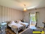 TEXT_PHOTO 5 - A vendre maison spacieuse et rénovée à Hambye avec 1hectare de terrain