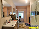 TEXT_PHOTO 6 - A vendre maison spacieuse et rénovée à Hambye avec 1hectare de terrain