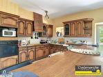 TEXT_PHOTO 8 - A vendre maison spacieuse et rénovée à Hambye avec 1hectare de terrain