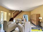 TEXT_PHOTO 9 - A vendre maison spacieuse et rénovée à Hambye avec 1hectare de terrain