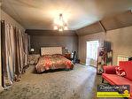 TEXT_PHOTO 14 - A vendre maison spacieuse et rénovée à Hambye avec 1hectare de terrain