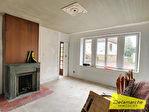 TEXT_PHOTO 2 - MONTBRAY Maison à vendre de 5 pièces avec garage
