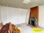 TEXT_PHOTO 6 - MONTBRAY Maison à vendre de 5 pièces avec garage