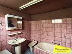 TEXT_PHOTO 9 - MONTBRAY Maison à vendre de 5 pièces avec garage