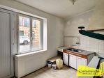 TEXT_PHOTO 10 - MONTBRAY Maison à vendre de 5 pièces avec garage