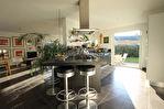TEXT_PHOTO 1 - Maison Bricqueville Sur Mer, 3 chambres, 145 m2, 1200 m² de terrain.
