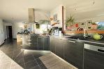 TEXT_PHOTO 2 - Maison Bricqueville Sur Mer, 3 chambres, 145 m2, 1200 m² de terrain.