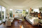 TEXT_PHOTO 3 - Maison Bricqueville Sur Mer, 3 chambres, 145 m2, 1200 m² de terrain.