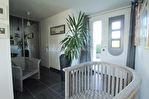 TEXT_PHOTO 4 - Maison Bricqueville Sur Mer, 3 chambres, 145 m2, 1200 m² de terrain.