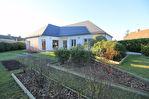 TEXT_PHOTO 7 - Maison Bricqueville Sur Mer, 3 chambres, 145 m2, 1200 m² de terrain.